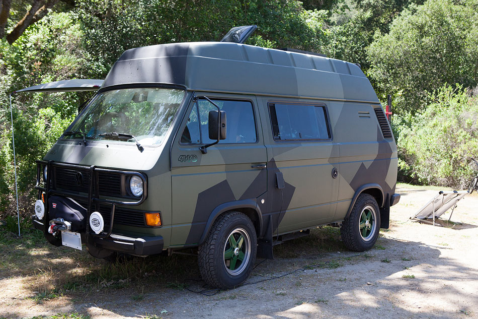 vanagon_best_syncro_2015-06