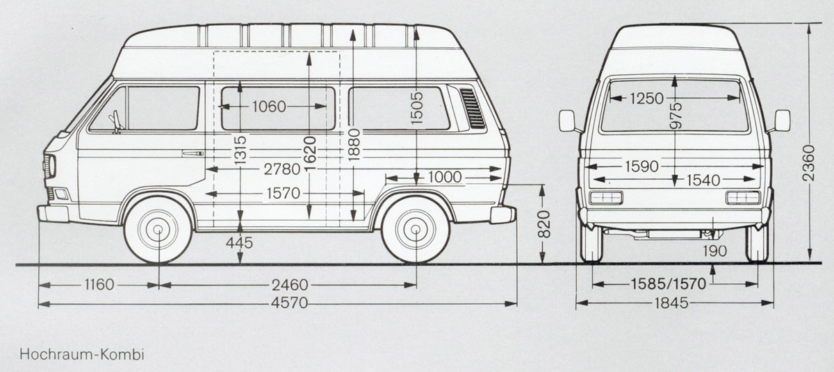 vanagon_best_syncro_2015-07