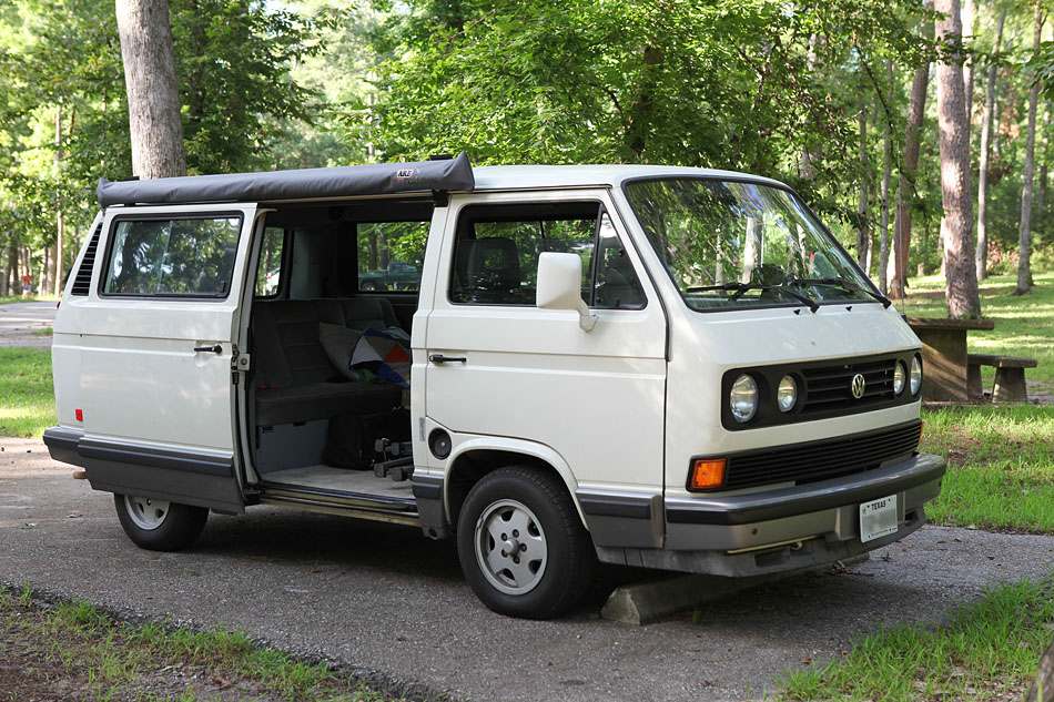 vanagon_houston2-04
