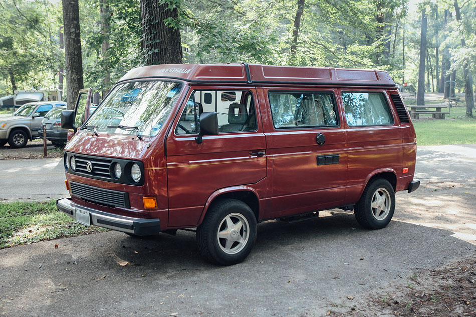 vanagon_houston2-05