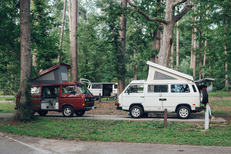 vanagon_houston2-08