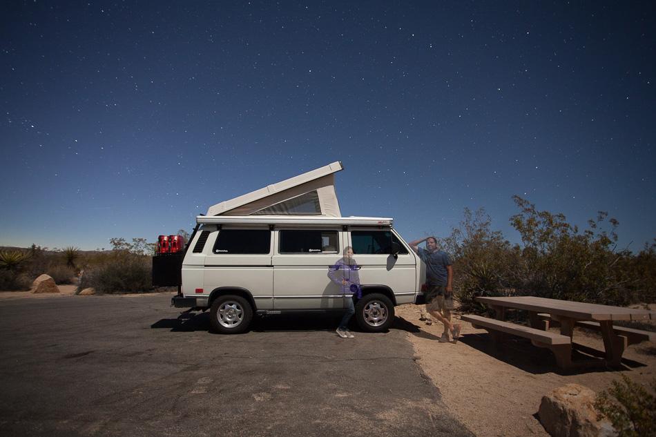 california-07