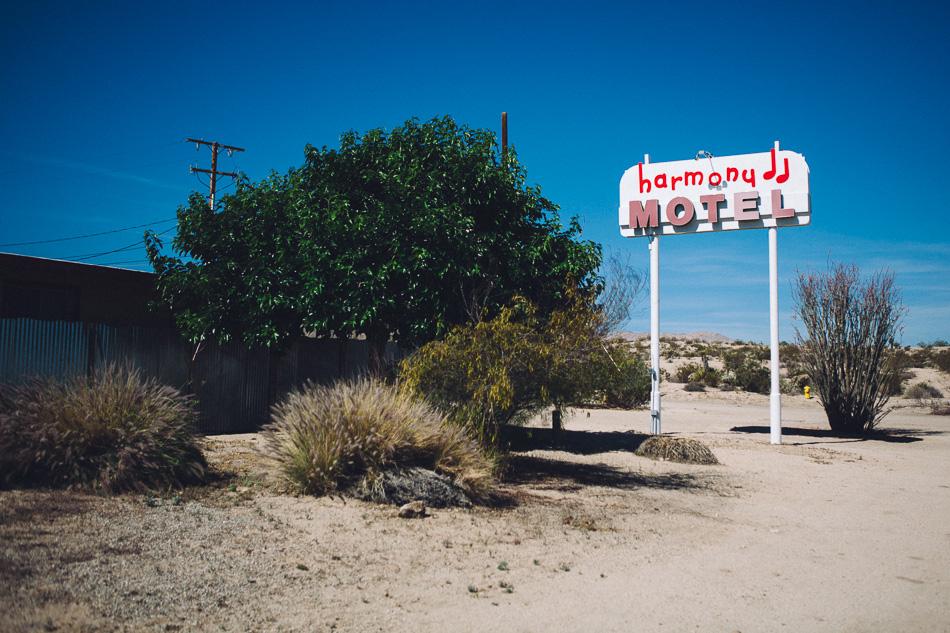 california-08