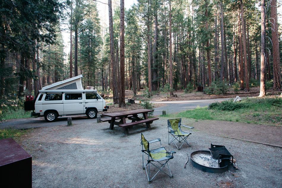 california-09