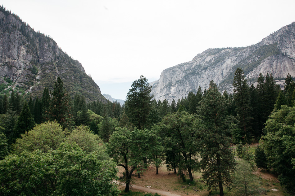 california-18