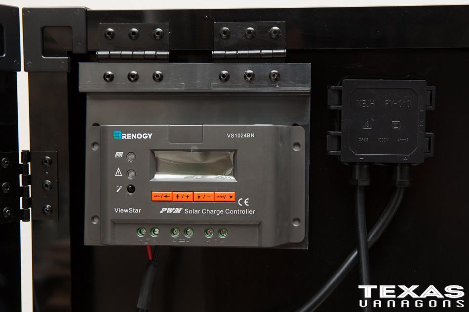 renogy_100_watt-14