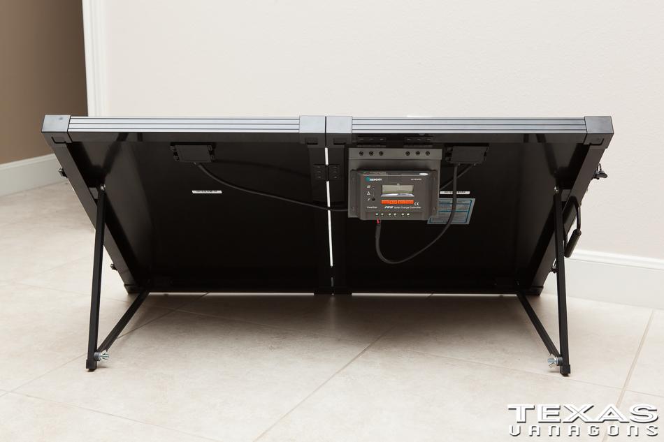 renogy_100_watt-27