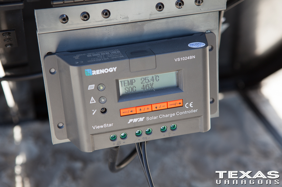 renogy_100_watt-35