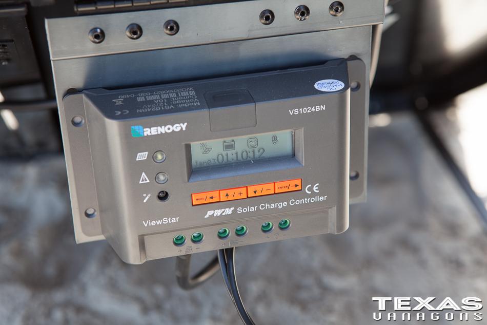 renogy_100_watt-37