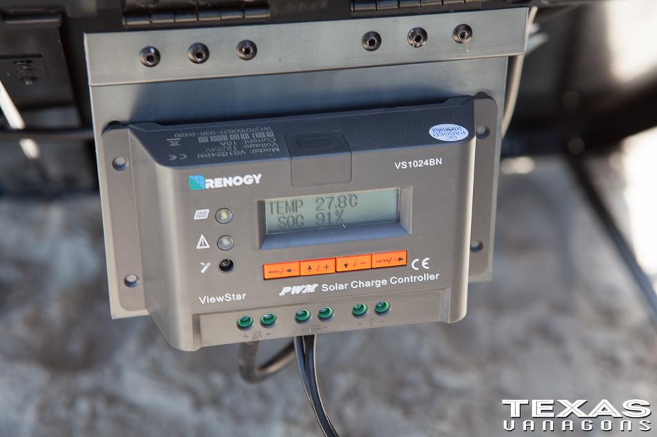 renogy_100_watt-39