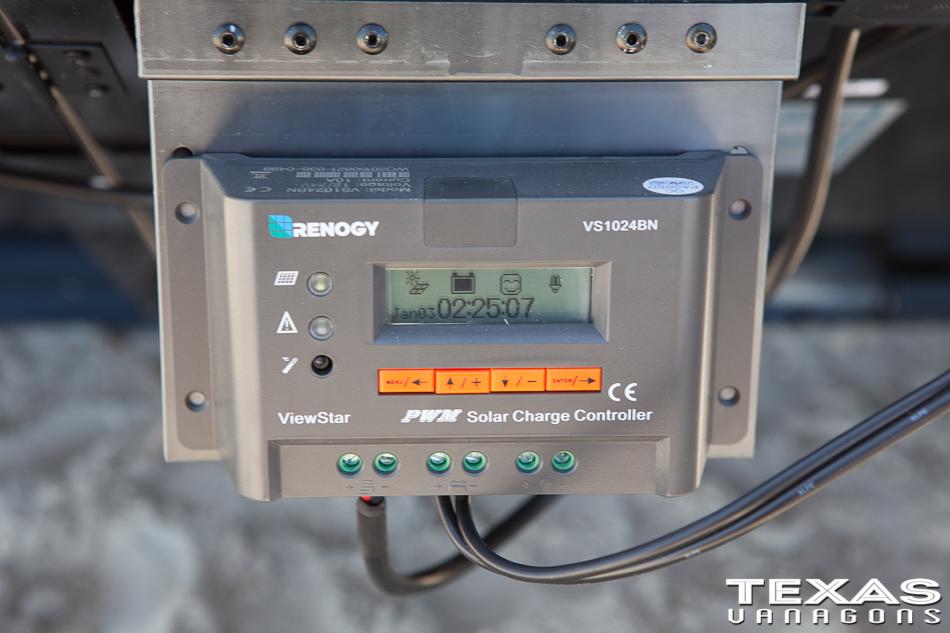 renogy_100_watt-40
