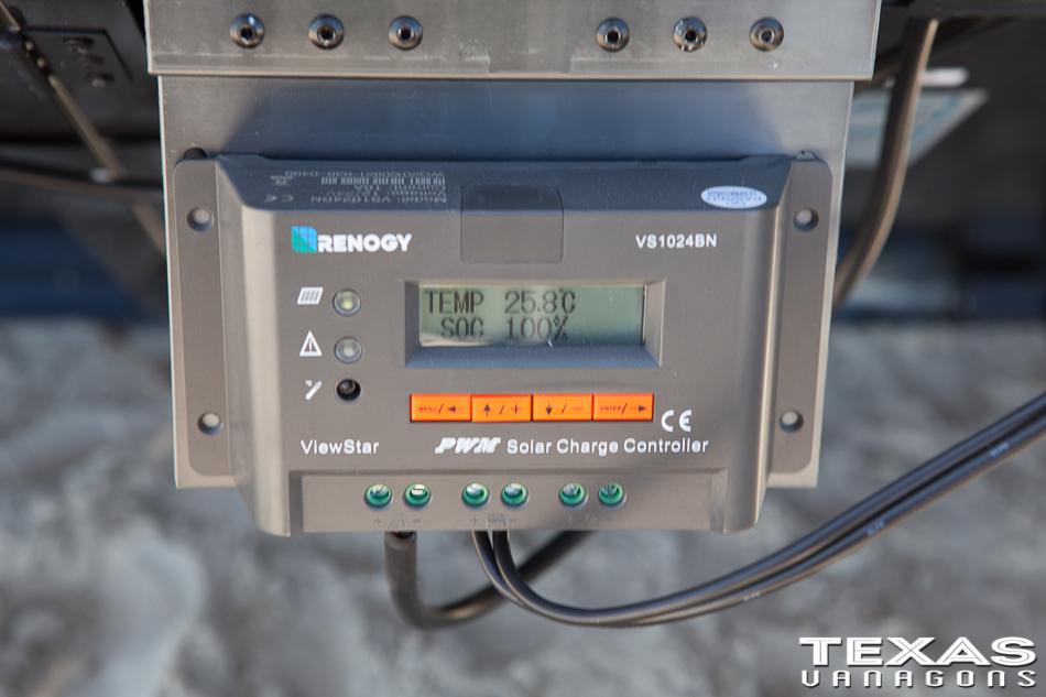 renogy_100_watt-42