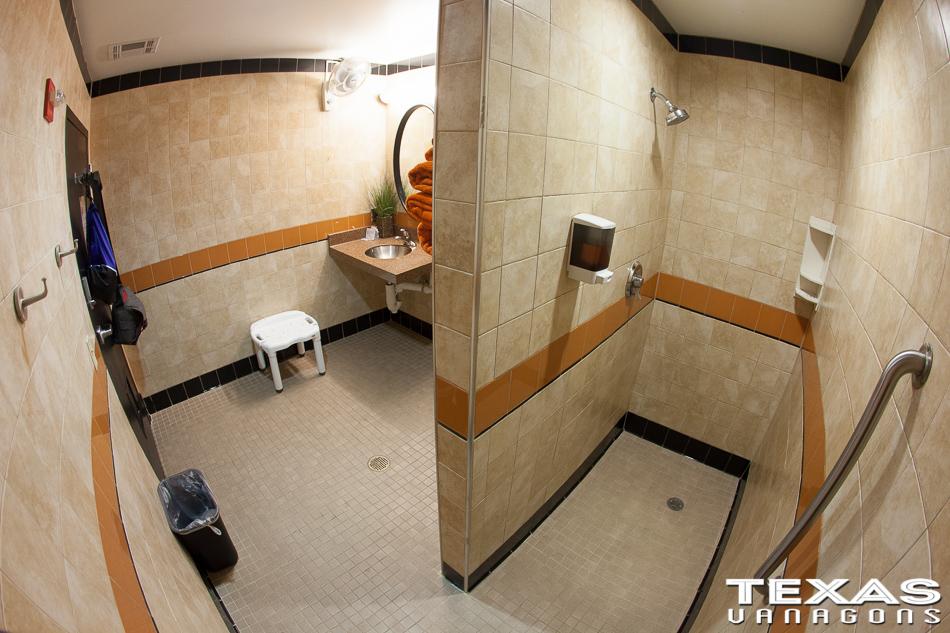 truck_stop_shower-5