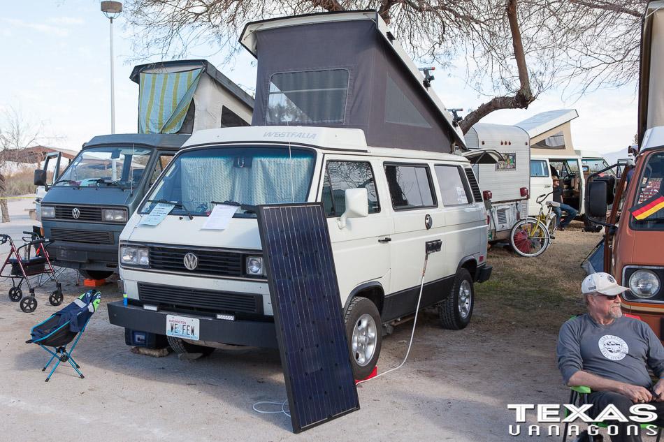 instapark_150_watt_solar_panel-10