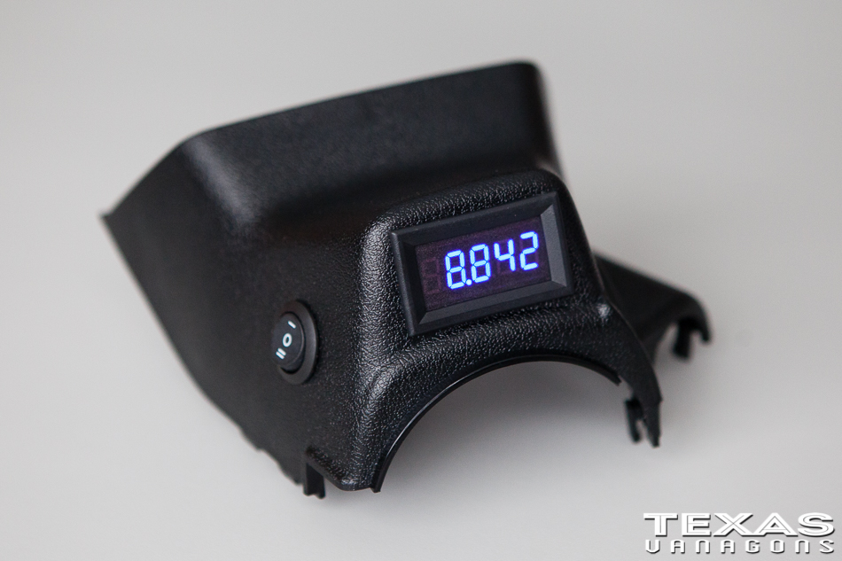 voltage_meter-4