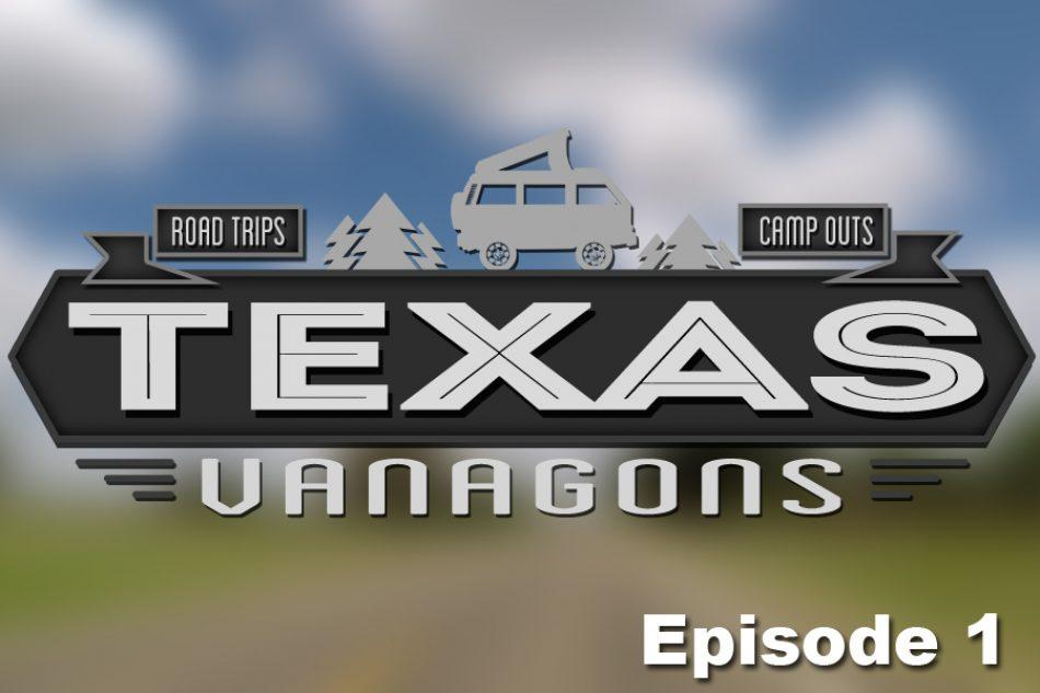 TXV Episode 1