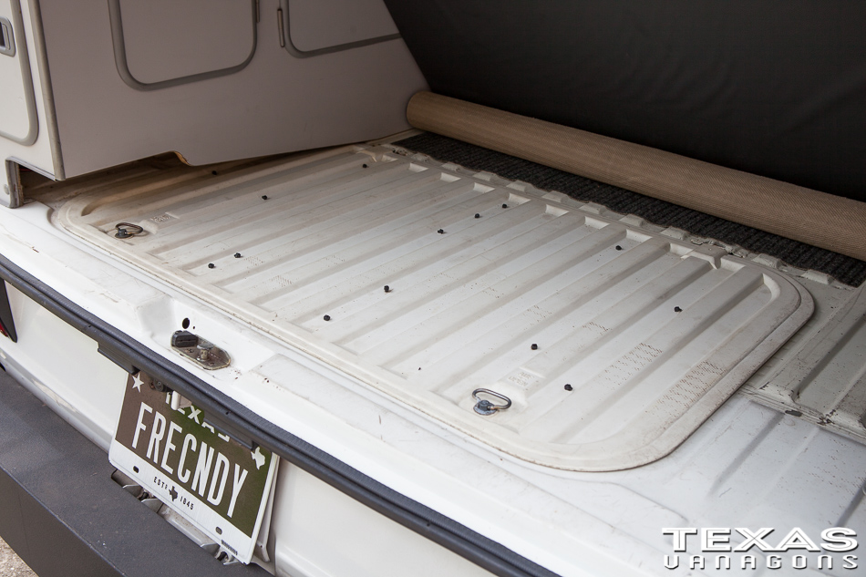 deck_lid_safety-02