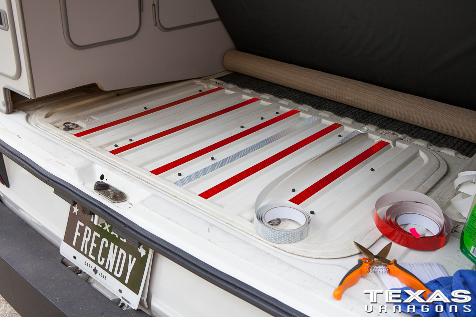 deck_lid_safety-16