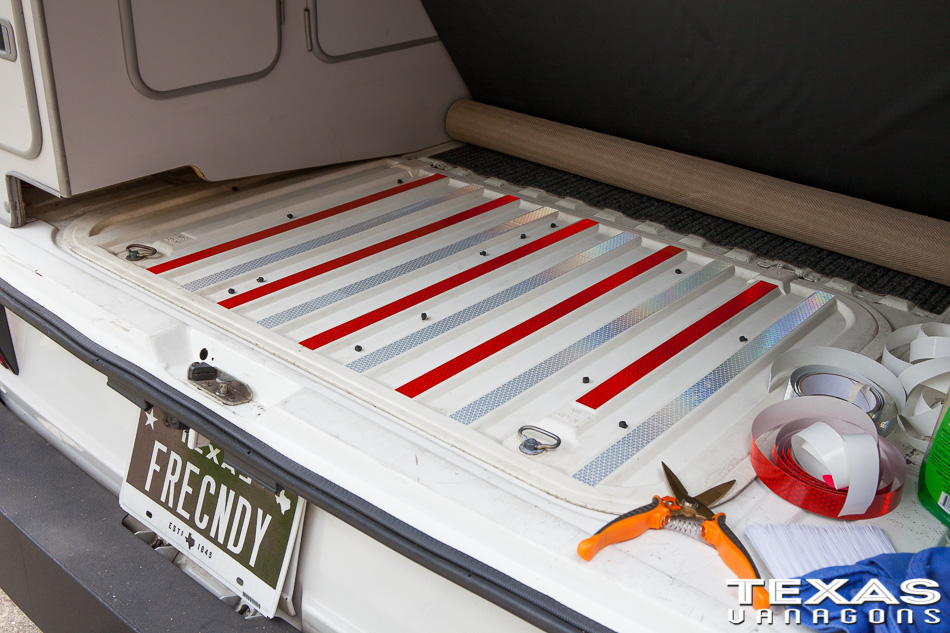 deck_lid_safety-17