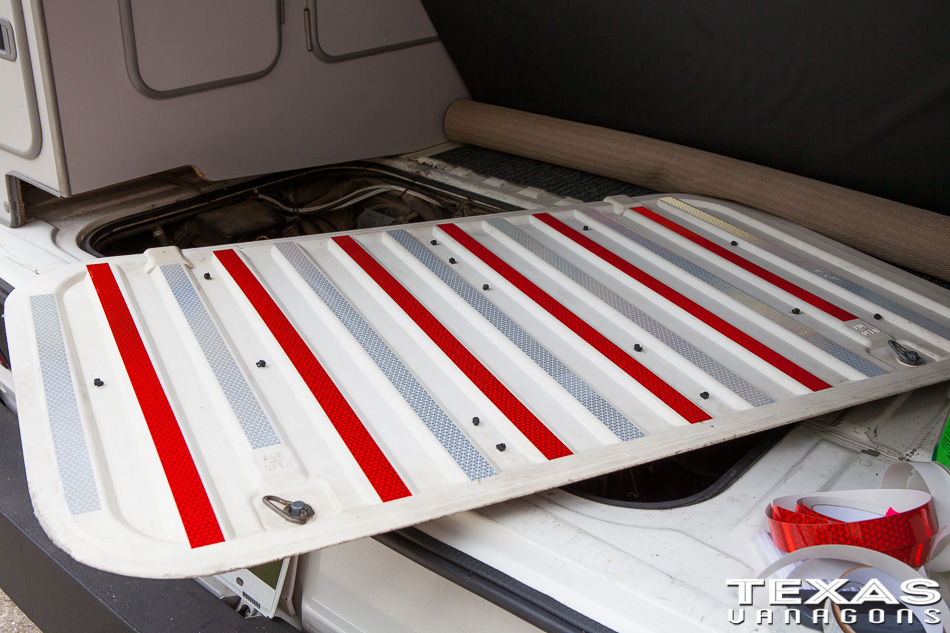 deck_lid_safety-19