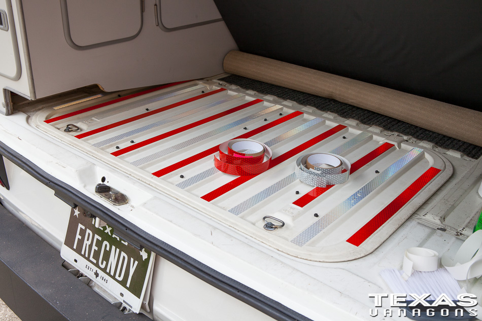 deck_lid_safety-21