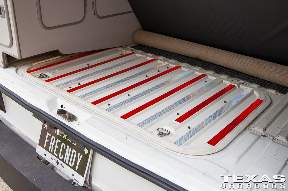 deck_lid_safety-22