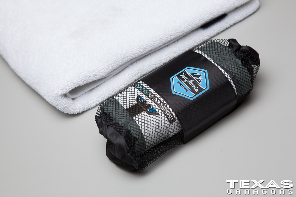 vanagon_camp_towel-02