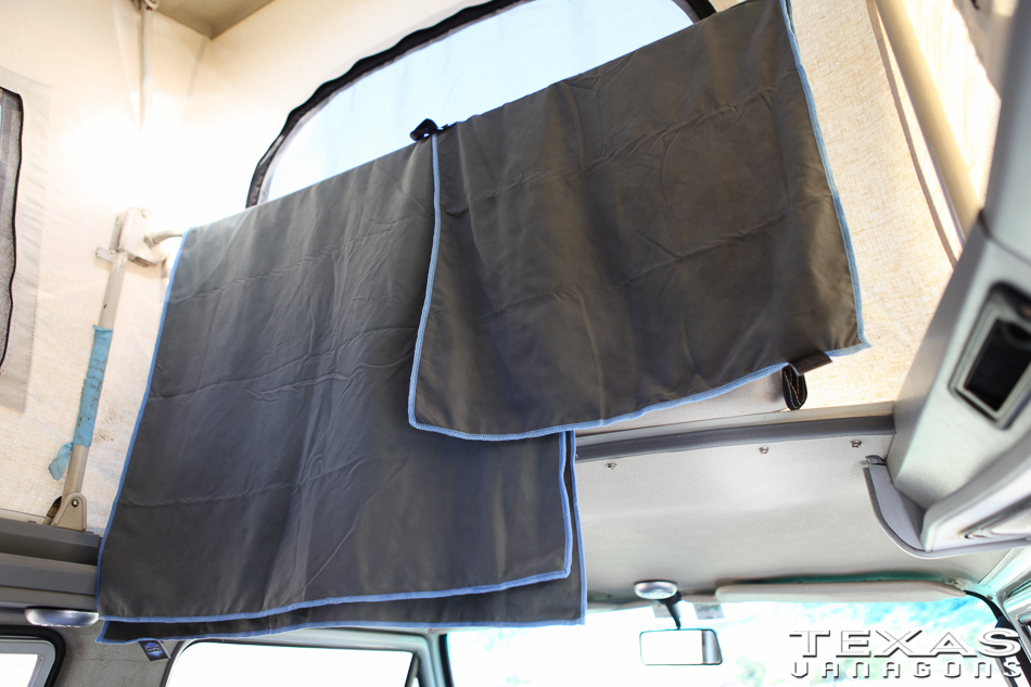 vanagon_camp_towel-09