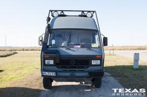 VW_LT40-10