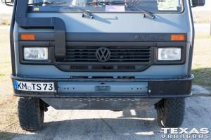 VW_LT40-11