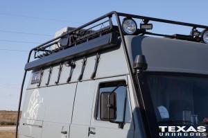 VW_LT40-14
