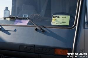 VW_LT40-15