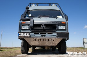 VW_LT40-17