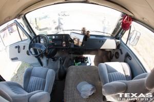 VW_LT40-29