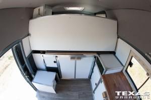 VW_LT40-34