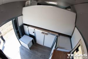 VW_LT40-35
