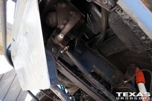 VW_LT40-41