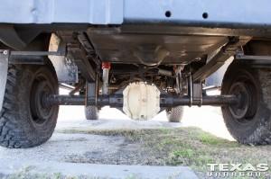 VW_LT40-51