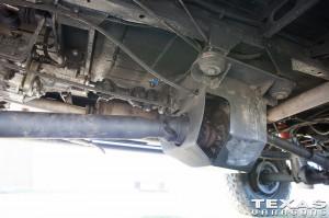 VW_LT40-55