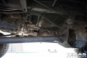 VW_LT40-57