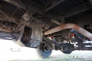 VW_LT40-58