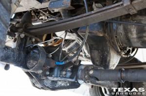 VW_LT40-59