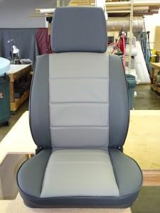 sewfine_seats-62
