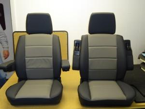 sewfine_seats-63