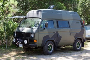 vanagon_best_syncro_2015-01