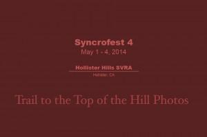 02-syncrofest4-068
