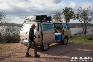 vanagon_roof_top_tent-01