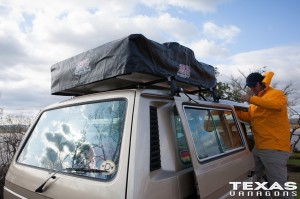 vanagon_roof_top_tent-02