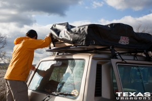 vanagon_roof_top_tent-03