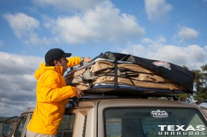 vanagon_roof_top_tent-04